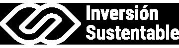 Inversion Sustentable
